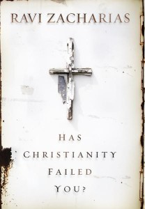 Has Christianity