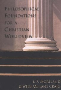 Philosophical Foundations