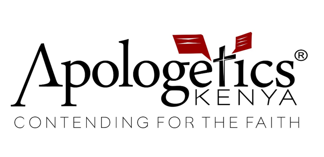Apologetics-Kenya-LOGO-FULL